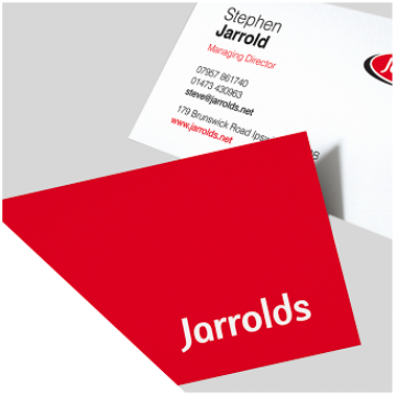 Marketing team - SoRo Studio case study - Jarrolds