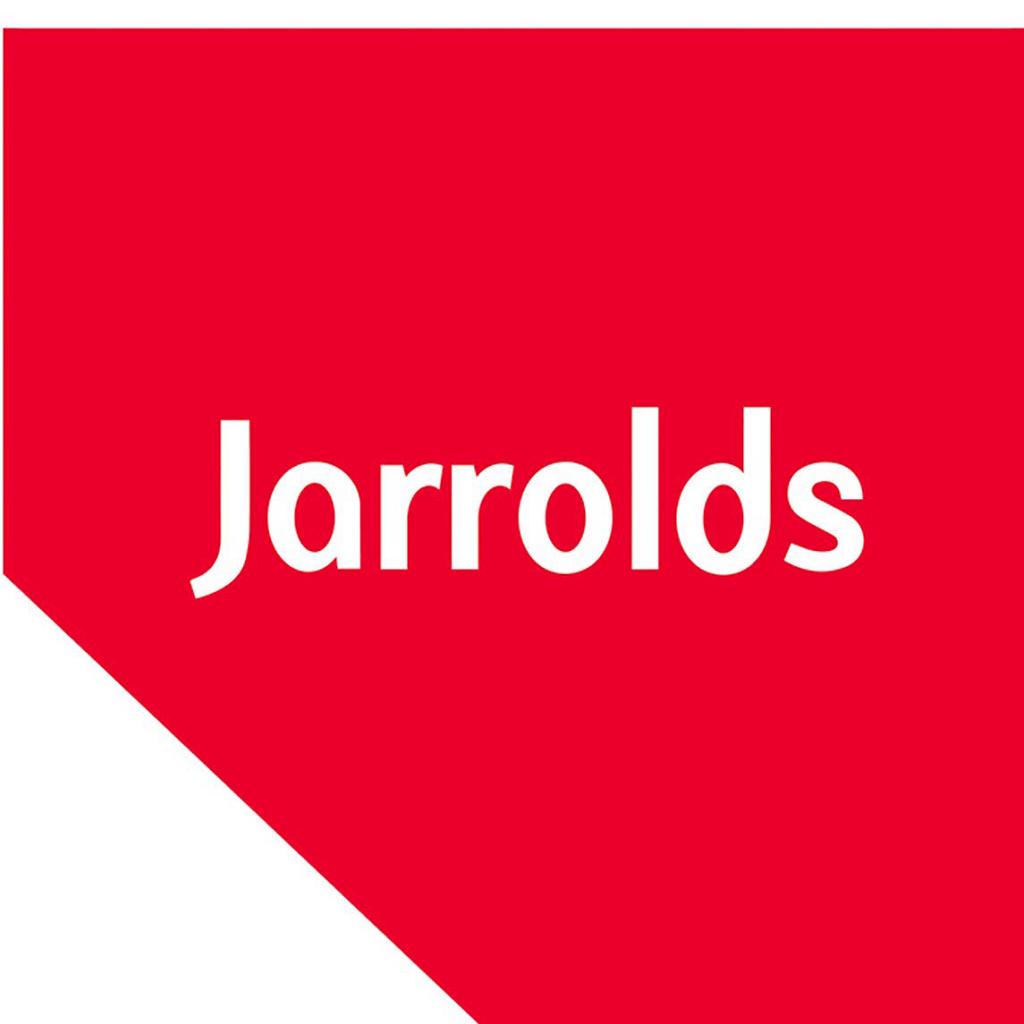 Case Study - Jarrolds