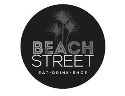 beach-street-felixstowe