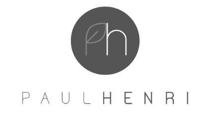 paul-henri